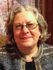 "Marie C. Collins is author of ""A Brief Stay at Earth"