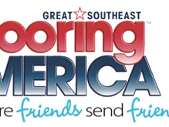 Great Southeast Flooring America