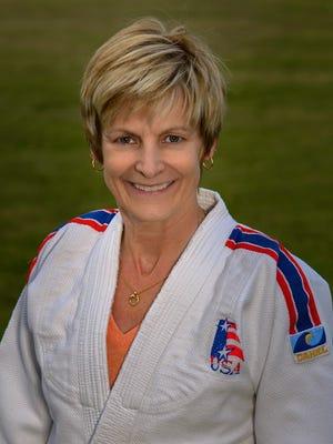 Lynn Roethke