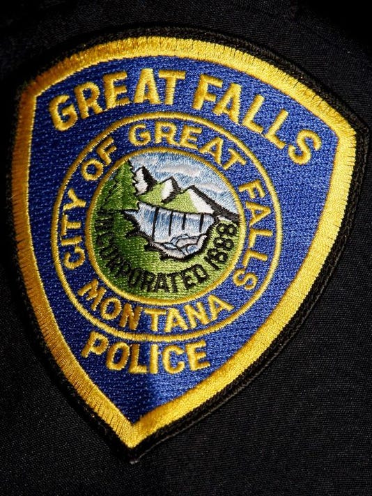 -Great Falls Police for online.jpg_20130225.jpg