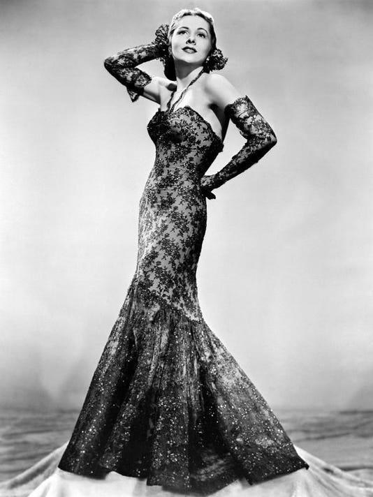 Obit Joan Fontaine_Wage.jpg