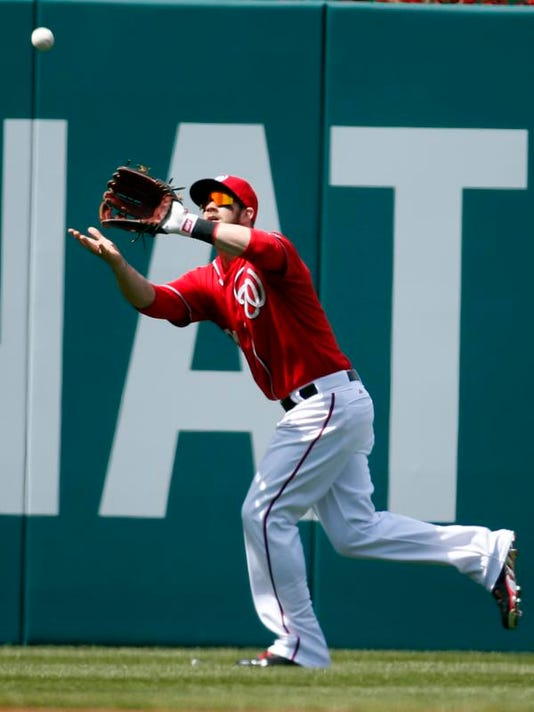 Cardinals Nationals B_Jaco.jpg