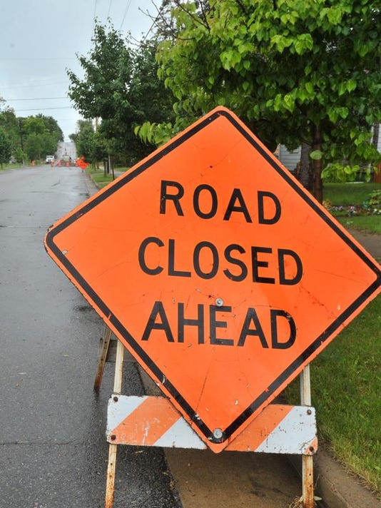 WDH 0625 Brief Road Closure 4.JPG