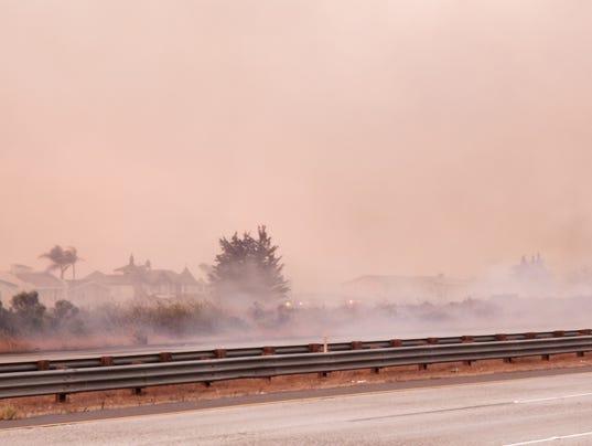 Fire-101-north.jpeg