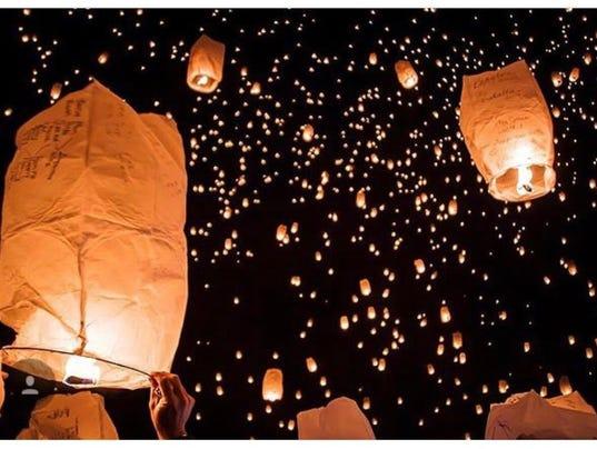 636637931121008929-The-Lights-Fest-Dodge-County-Fairgrounds.jpg