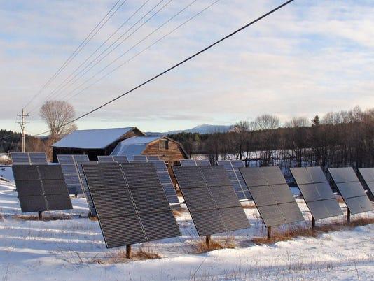 BUR20160122 Solar Richmond