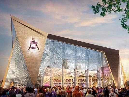 Vikings Stadium Football.jpg