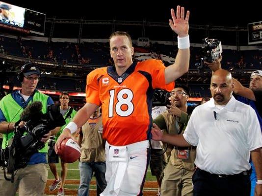 Peyton+Manning+Greate_Roll.jpg
