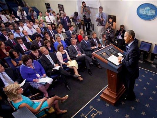 Obama US Iraq_Brei (1).jpg