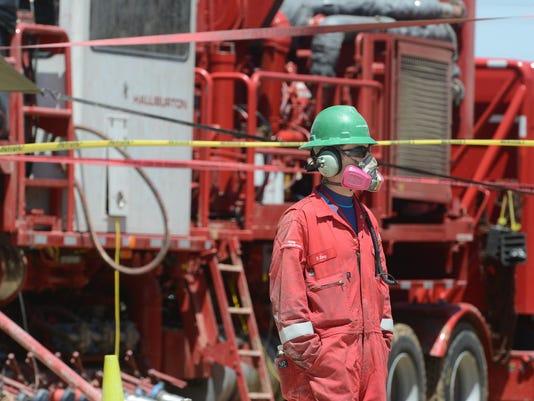 FTC0520-gg oilfield tour
