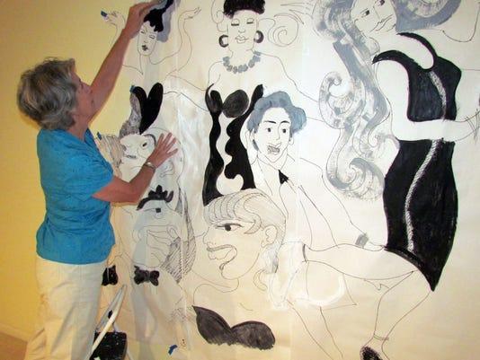 636214610028701550-thumbnail-Karen-Swaker-Painting-Fundraiser-Mural.jpg