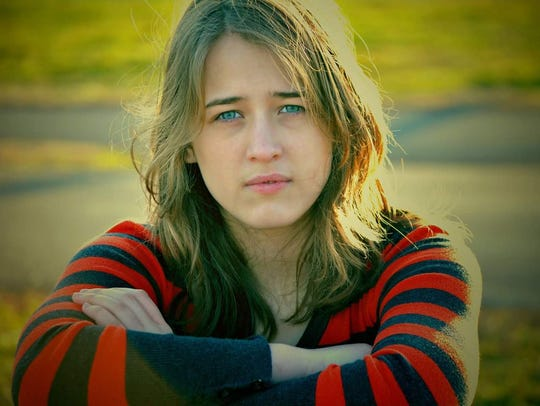 Hannah Eimers