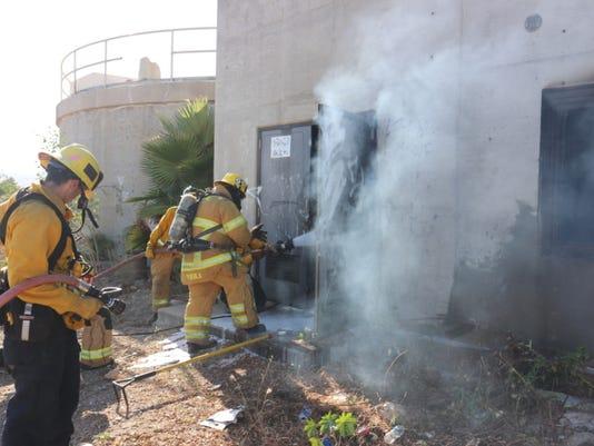 fillmore arson1