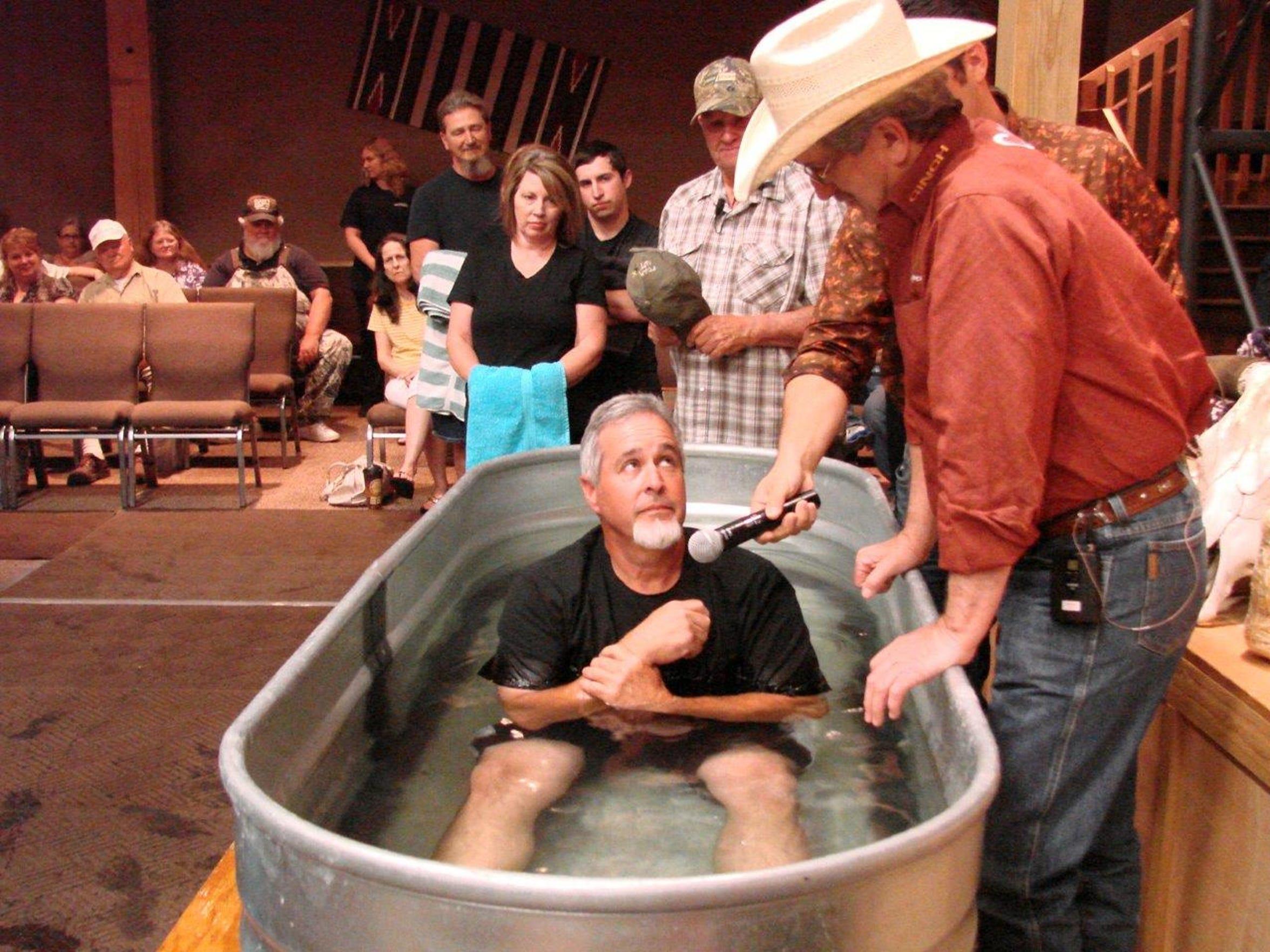 -Open Range baptism.jpg_20140814.jpg