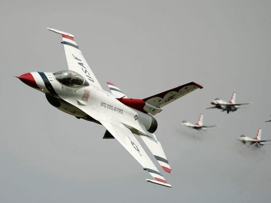 636390863983975610-Thunderbirds-2.jpg