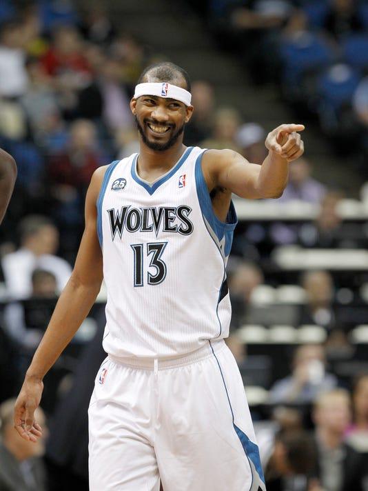 Rockets Timberwolves _Klin (1).jpg