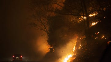 Lessons of Gatlinburg fire lead to enhanced warning systems