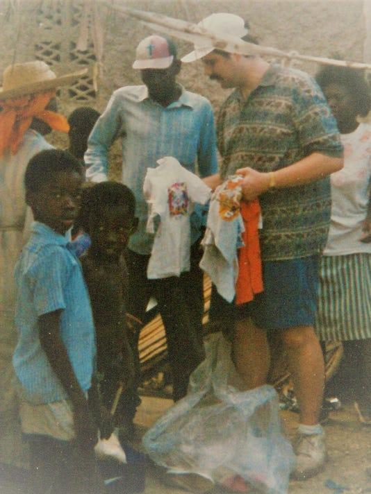 GrantHop_-Haiti.jpg