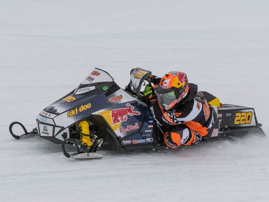 636542124795964668-KEW-0217-USSA-racing-Gunnar-Sterne-SpeedShot-Photography.jpg