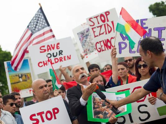 Obama US Kurds_Beve.jpg