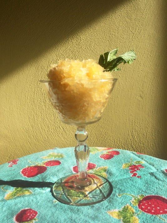 tallgrass02-peachy mint julep