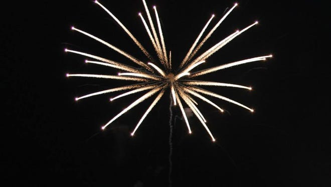 Livingston County has plenty to do for 4th of July events this year.