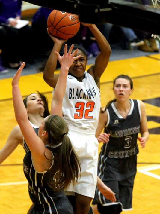 01-Blackman vs lawrence Co.jpg