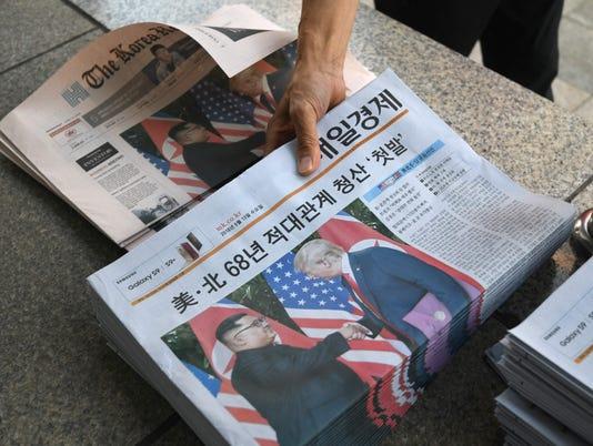 AFP AFP_15V19E I DIP MDF MDF DIP KOR
