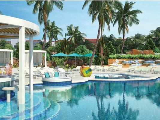 -Atlantis-Coral-Towers-Pool-Rendering-1.jpg