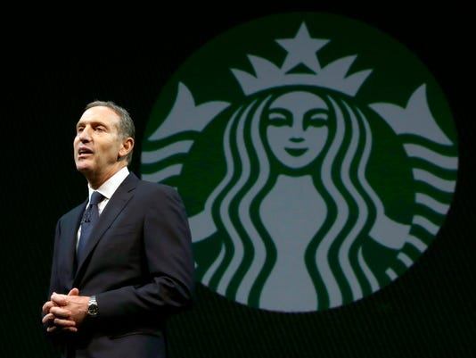 AP_STARBUCKS_LOYALTY_PROGRAM_54898149