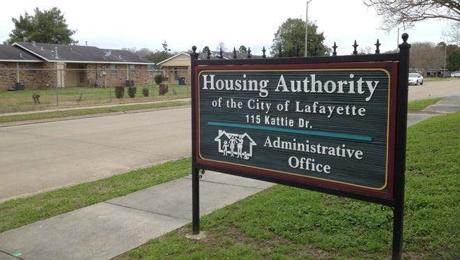 Yvonda A. Bean has been named executive director of the Housing Authority of the City of Lafayette and will assume her new duties Aug. 1.