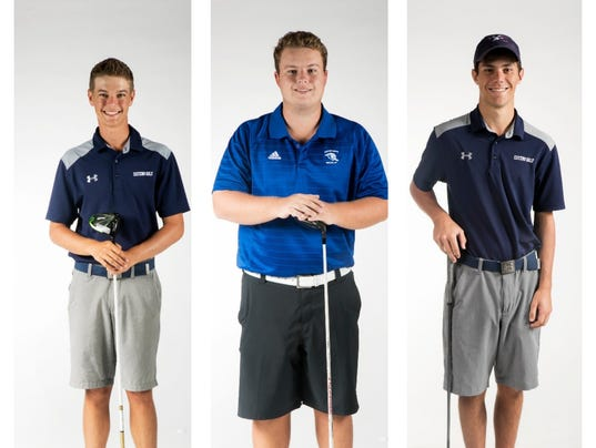 636498737114884608-Boys-golf-all-area-finalists.jpg