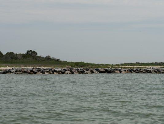 20170712rm-Smith-Island-Shore-2.jpg