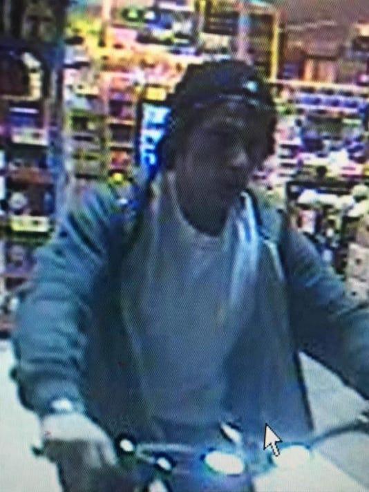 636033257603982055-Bike-theft-suspect.JPG
