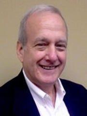Bob Fedder