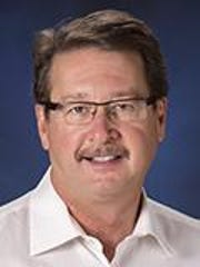 Dr. Jeffery Palen is an OB/GYN with Benefis Health System.