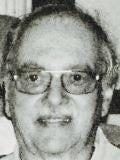 William Caloroso