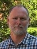 D.J. Scully of Campbell County Cooperative Extension Service