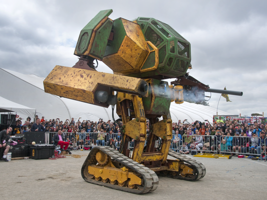 MakerFair15_0921_high_res