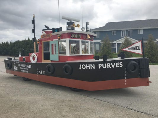 dcn 0525 dcmm tug john purves float