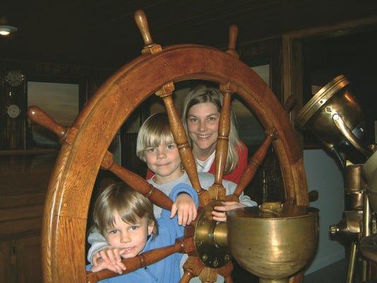 dcn 0927 dcmm Free Kids wheel