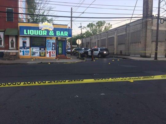 Bar Shooting New Jersey (2)