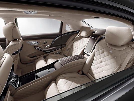Mercedes-BenzMaybachSclasssmall.jpg