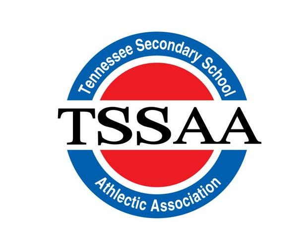 The TSSAA Board of Control has moved girls Sectional games from Saturday to Monday