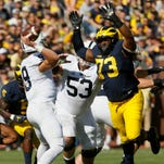 3 Michigan football questions: The defense could get even better
