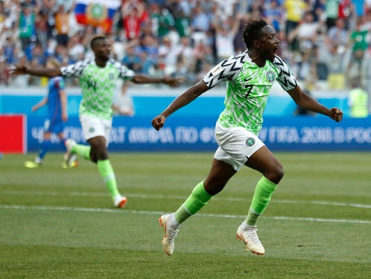 Russia_Soccer_WCup_Nigeria_Iceland_78190.jpg