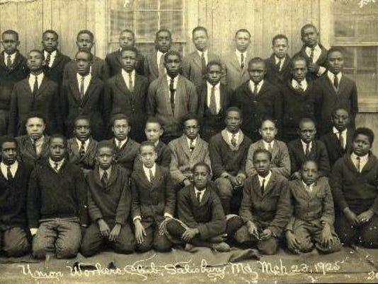 1925clubphoto-crop02.JPG