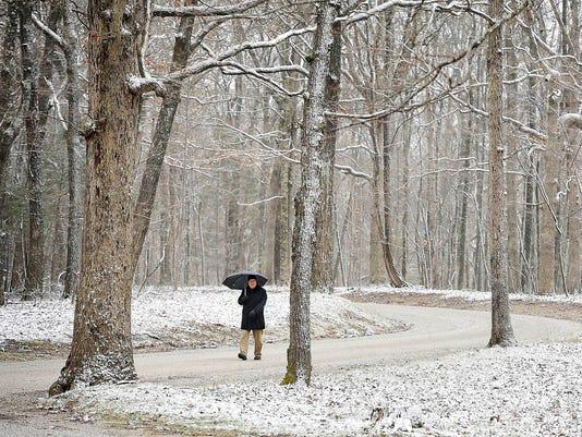 636181972342473976-FTSG-6152022469-Snow-Walk-01.jpg