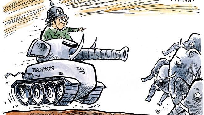Tankephant