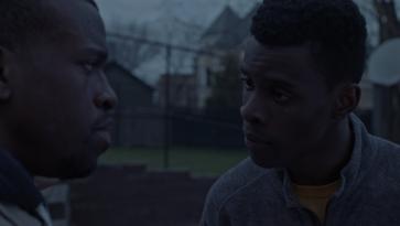 Former classmates of Boston bomber tell their story in new film